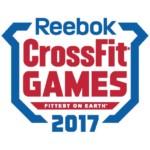 CrossFit Games 2017: ben jij er klaar voor?