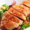 Koolhydraatarme voeding helpt bij een gezond gewicht