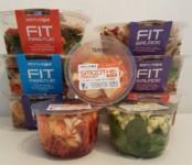 fresh foods bodylab