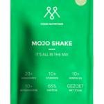 mojo nutrition review