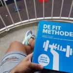 REVIEW: FIT Methode boek