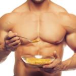 10 tips voor meer spiermassa