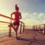 Omega 3 belangrijk voor sporters?