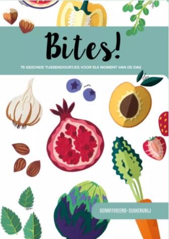Bites receptenboek review