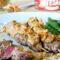 5 lekkere keto recepten voor het ketogeen dieet