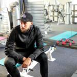 Body & Fitshop sportkleding