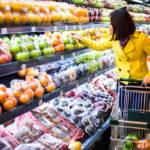 Gezond besparen op zorg en voeding in 2019