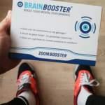 BrainBooster review & ervaring