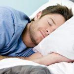 Waarom is goede nachtrust belangrijk?