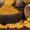 Helpt curcumine tegen spierpijn?