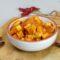Sambal goreng tahoe (hete tofu) recept