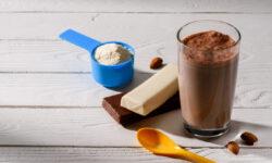 weightgainer voedingsstoffen