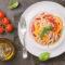 5x gezonde pasta recepten