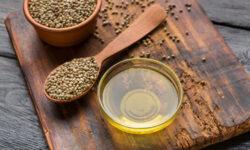 populairste hennep supplementen