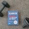 REVIEW: SLANKER – FIT.nl afslank boek
