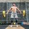 Wat zijn de voordelen van gewichthefschoenen bij krachttraining?